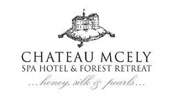 logochateaumcely